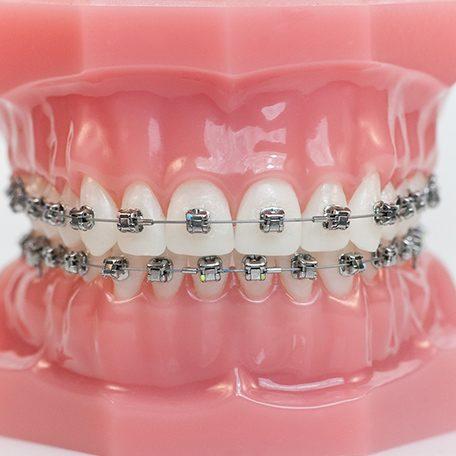 ortodontia clinics