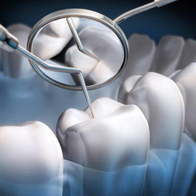 louzansmile_dentisteria